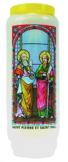 saint_pierre_et_saint_paul