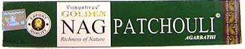 golden_nag-patchouli