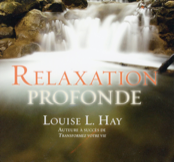 Relaxation profonde