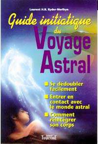 Guide_Initiatique_du_Voyage_Astral