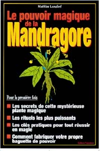 rituels herbes amour